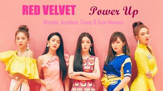 PART 384: Kpop Mistake & Accident [Red Velvet 'Power Up'] MP3