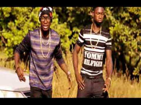 5YAZ B Ft ODJOSTHO & Mr FAD   BOBOBO  OFFICIALL VIDEO 2015