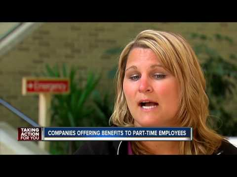 Part time jobs with benefits buffalo ny Part time jobs ...