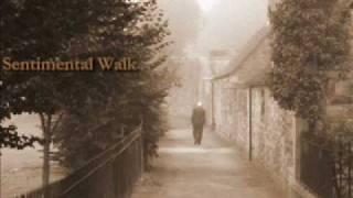 Video Sentimental Walk download MP3, 3GP, MP4, WEBM, AVI, FLV Juni 2018