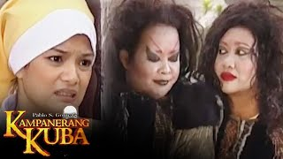 Kampanerang Kuba: Full Episode 49 | Jeepney TV