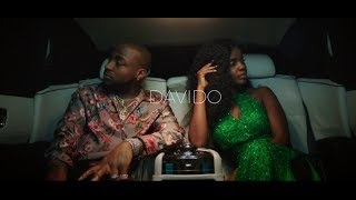 Davido Creates Magic Again, DJ Obi Loses World Record, African China Blasts Nigerian Artists