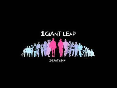 1 Giant Leap All Alone