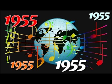 Stan Freberg - The Yellow Rose Of Texas
