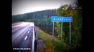 Biltur i Värmland 2012_Medelstor.mp4