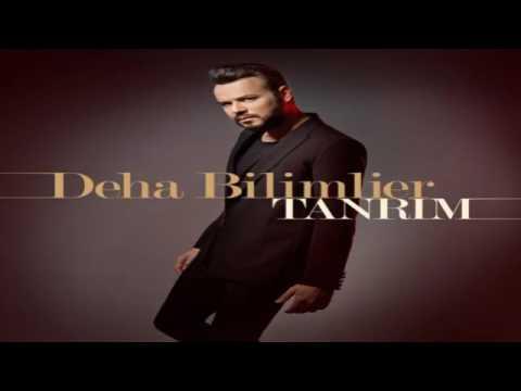 download Deha Bilimlier - Tanrım - Teaser