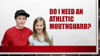 Mouthguards in Benbrook, TX - Chisholm Trail Dental