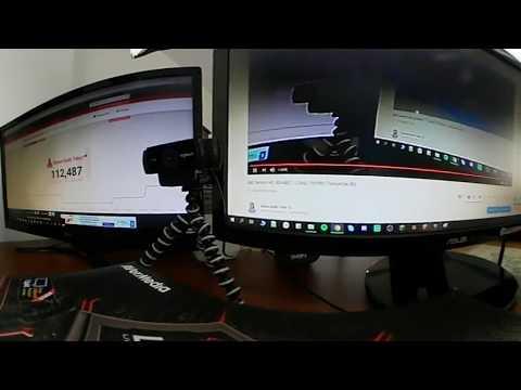 360 Derece HD SOHBET | CANLI YAYIN (Türkiye'de ilk) - Ruslar.Biz
