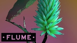 Flume - Say It feat. Tove Lo (Clean Bandit Remix)