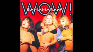 Bananarama I Heard A Rumour Original 12 Mix 1987