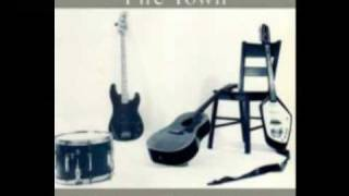"Fire Town ""Carry The Torch"" 1986"