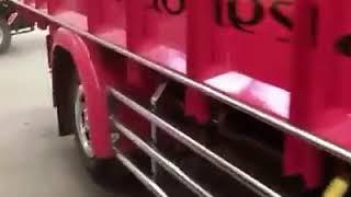 Download Video Kumpulan truck modif karoseri mekar jaya MP3 3GP MP4