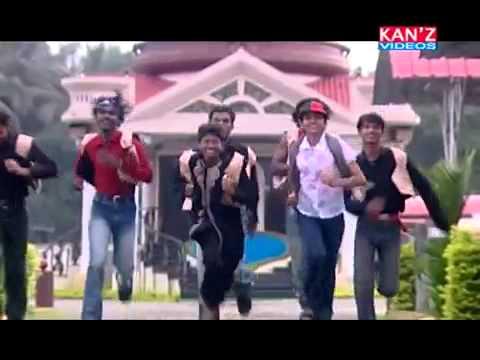 Kadhali Vazha Remix- Ashmoon Remix