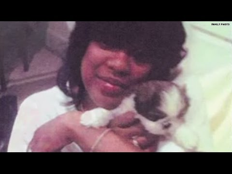 Day 1: The Renisha McBride shooting trial - HLN  - udQmcCSFB1c -