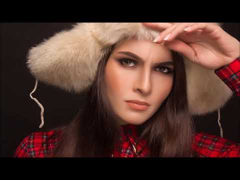 Party Dance Music Mix 2018   New Mashup 2018 Club MEGA Party   Best Remixes 2018 Dance (DJ Silviu M)