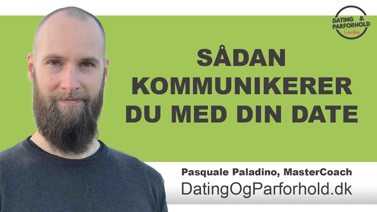 gnist dating app download