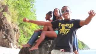 DeLuxe F ft Tappa Kynz -