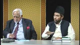 Ahmadiyya Muslims is 1 sect out of 73 as per Hadiths of Holy Prophet SAW.flv