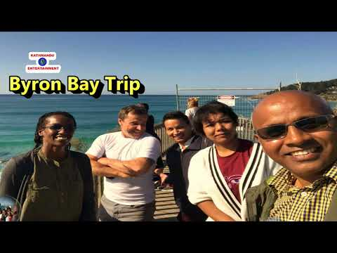 Byron Bay Trip | Travel Guide to Byron Bay, Australia