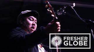 Sore - Mata Berdebu (Live at