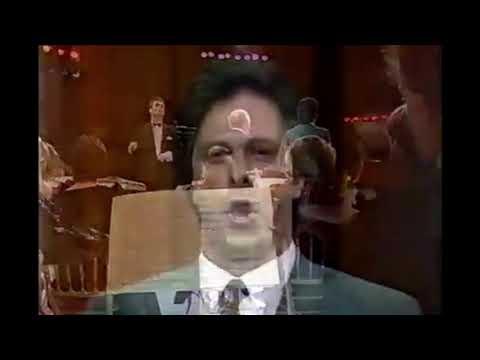 Louis & Gino Quilico (Suoni La Tromba) Puritani