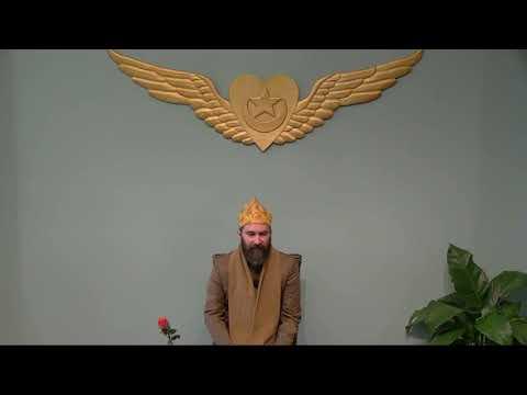 Sufi Teachings - Pir Zia Inayat Khan   01/06/19