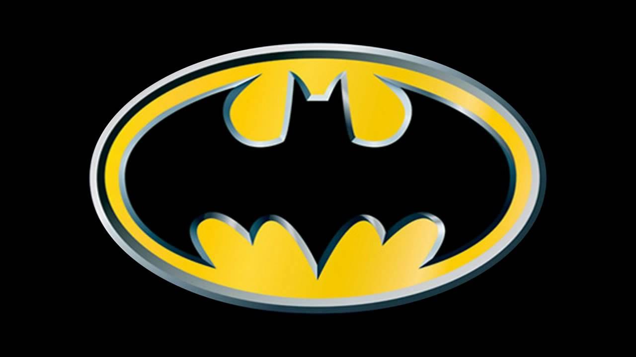 Google themes batman - Google Themes Batman 40
