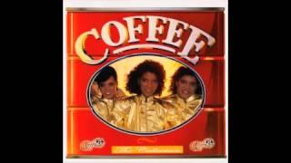Coffee - Love