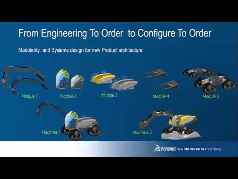 Optimizing Engineering-To-Order (ETO) Processes