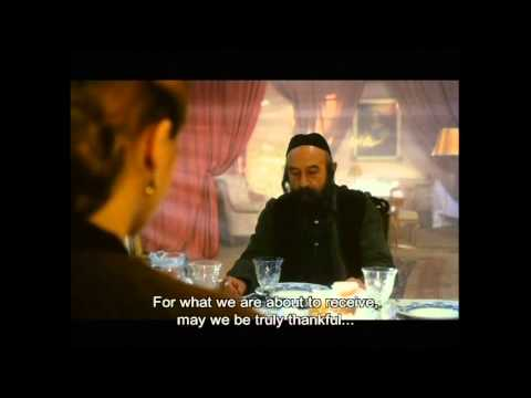 Glamour trailer Hungarian film by Frigyes Godros trailor
