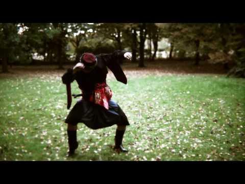 Zeybek Dance - The Origin
