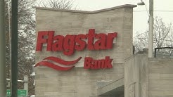 Flagstar Bank: One Week Later