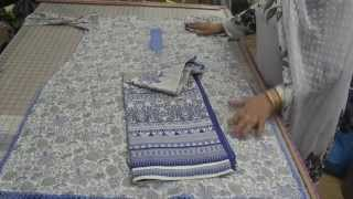 sewing for mums
