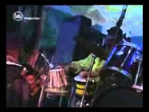 Putra Buana~Perpisahan~Wiwik Sagita   YouTube mpeg4