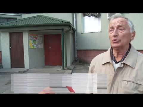 Сфера-ТВ: 191119 Osbb