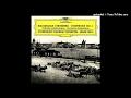 Maximilian Steinberg 1883 1946 Symphony No 1 In D Major Op 3 1905 06 mp3