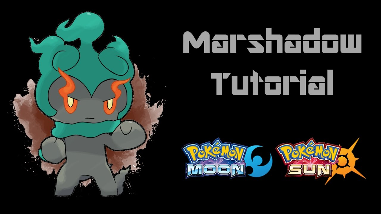 how to make legit pokemon with powersaves sun and moon