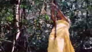 Bangla Movie Song: Amar ase jol