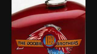 Watch Doobie Brothers China Grove video