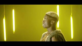 Stephane Legar - DoubleDutch Official Video Clip