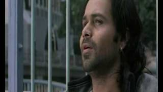 AWARAPAN ----  ROYA RE