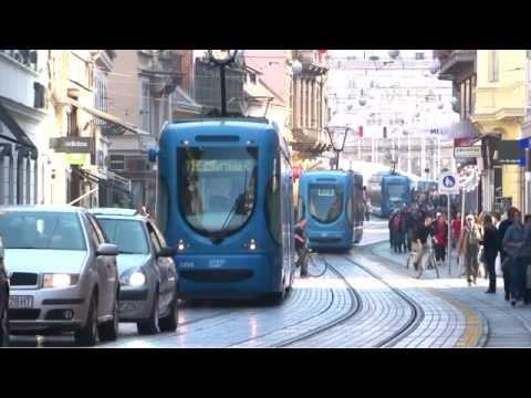 Opportunities for UK Companies in Croatia