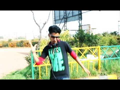 RD Dedha Rapstar | Official Video Gujjar Union | Gujjar Recordes