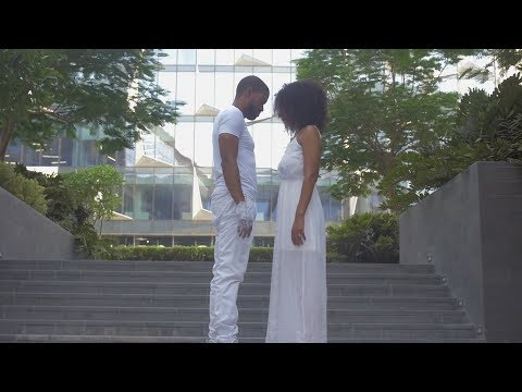 Midnight Mschief - Caramel (Official Music Video)