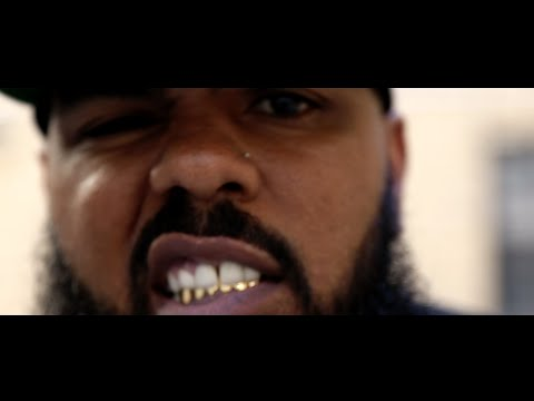 Stalley - Boomin (Official Video)