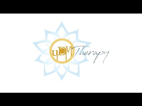 UDV Therapy (mobile massage service)