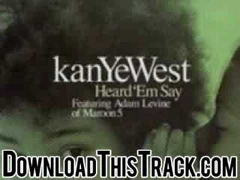 Kanye west flashing lights (instrumental flashing lights youtube.