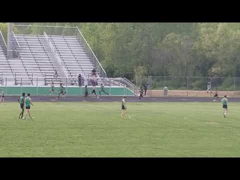 Weddington High School 4.17.19