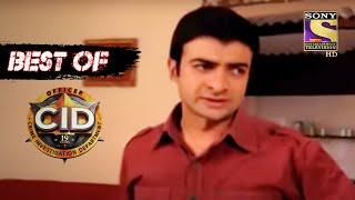 Best of CID (सीआईडी) - The Case of a Dead Boxer - Full Episode