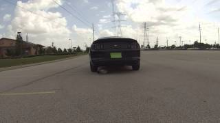 Mpt Tuned Mustang 3 7 Vs The Streets - Callmematt - TheWikiHow